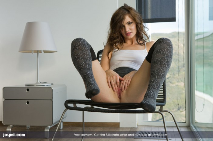 Lily Carter Porn